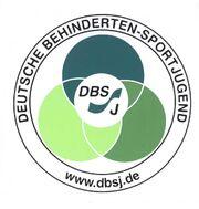 DBSJ-LogoNEU