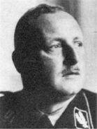 KlausnerHubert