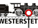 Modellbahnfreunde Westerstetten
