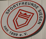 713px-Siegen Sportfreunde Siegen Logo
