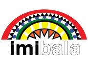 Imibalalogo