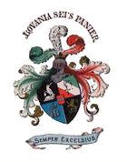 Wappen-lovania