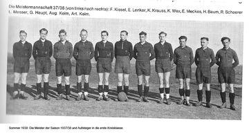 1937 38 Meister WEB