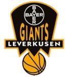 Giants Leverkusen