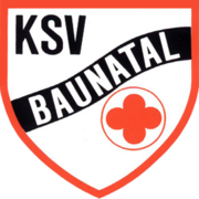KSV Baunatal2