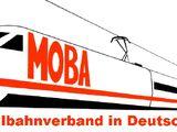 Modellbahnverband in Deutschland