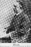 Josef Schraffl
