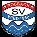 Logo SV Roßbach.png