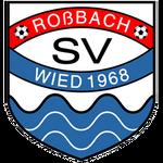 Logo SV Roßbach
