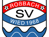 SV Roßbach/Wied