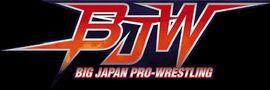Bjw logo