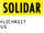 Logo EcoSolidar 50mm cmyk.jpg