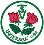 TSV Uetersen Logo Neu 01