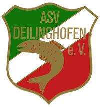 Wappen ASV Deilinghofen