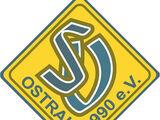 SV Ostrau 90