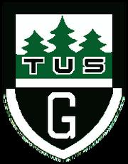 TuS Geretsried Logo
