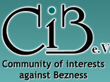 Community of interests against Bezness