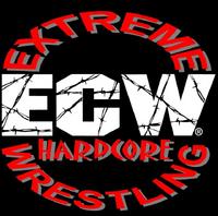 ECWlogo1996