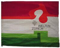 Welfen Banner3