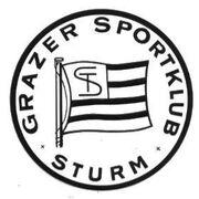 Grazer Sportklub Sturm