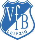 VfB Leipzig - 1991-2004