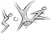 ANKAWÜ TVK-Logo