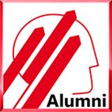 Alumni-Logo SEGOE