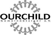 Ourchild-Logo