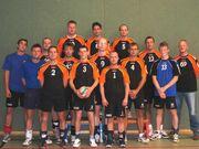 Hsg uni hro iii 2005