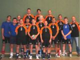 HSG Uni Rostock III