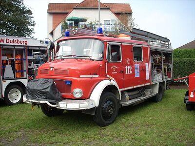 D-Duisburg LF16 TS FF