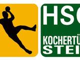 HSG Kochertürn/Stein