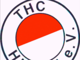 THC Hürth