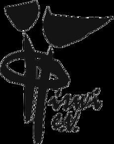 Iswi ev logo