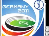 Fußball-Weltmeisterschaft der Frauen 2011