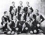 Karlsruher FC Phoenix 1907