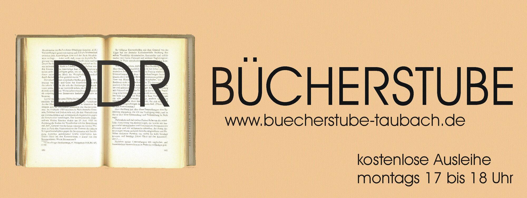 Ddr Bucherstube Taubach Vereinswiki Fandom Powered By Wikia