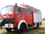 Freiwillige Feuerwehr Stadt Kraichtal