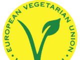 Europäische Vegetarier-Union