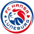 Fc hansa lueneburg logo