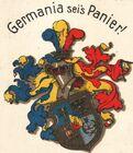 Gr-Wappen