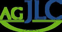 Logo AGJLC 2015