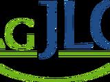 AG JLC