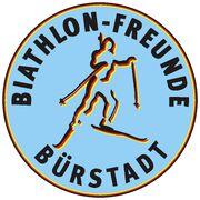 Logo Biathlon Freunde Buertadt