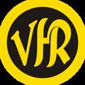 VfR Luebeck.png