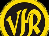 VfR Lübeck