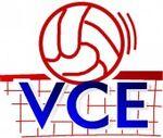 Logo vce