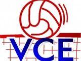 Volleyballclub Eberstadt