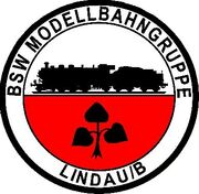 BSW-Lindau