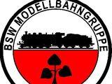BSW-Modellbahngruppe Lindau